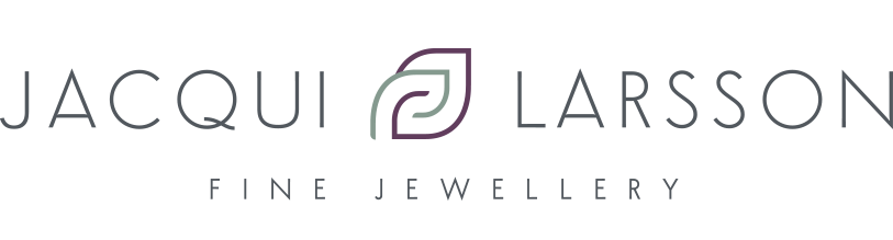 Jacqui Larsson Fine Jewellery